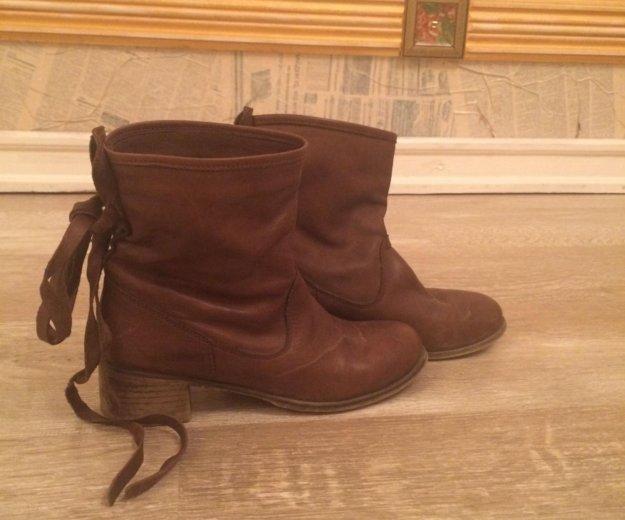 Обувь. Фото 3. Владимир.