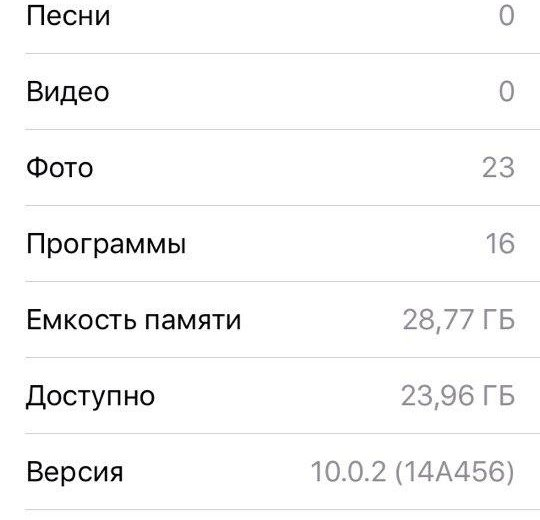 Iphone 5. Фото 2. Челябинск.