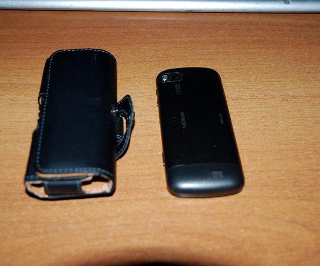 Nokia c3-01 ростест. Фото 2. Коломна.