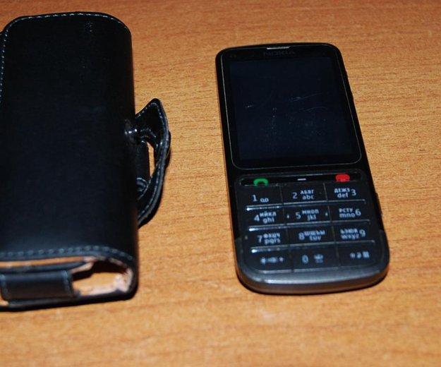 Nokia c3-01 ростест. Фото 3. Коломна.