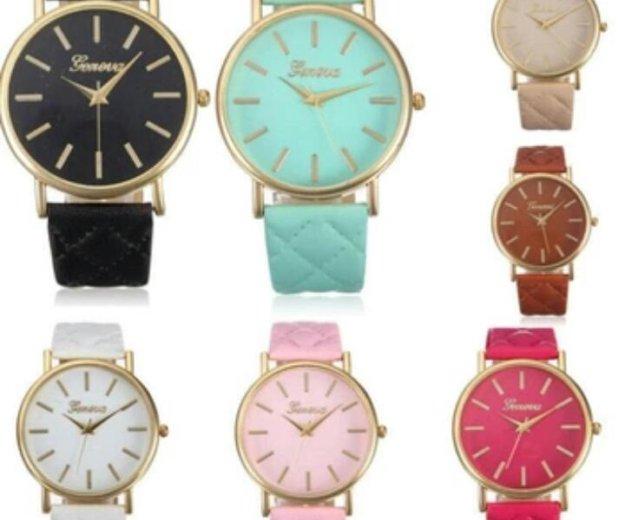 Часы женские новые. Фото 1. Батайск.
