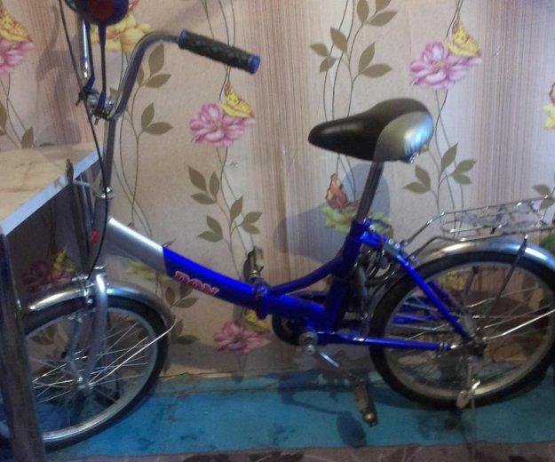 """Велосипед """"дон"""". Фото 1. Невинномысск."""