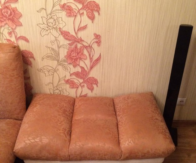 Продам мягкую мебель. Фото 3.