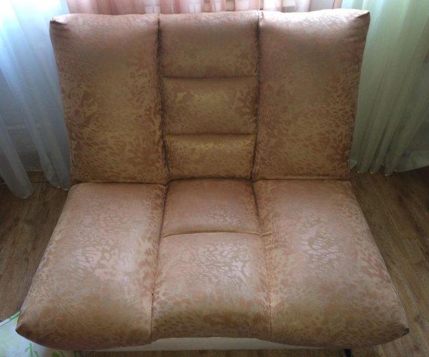 Продам мягкую мебель. Фото 2.
