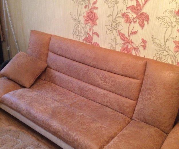 Продам мягкую мебель. Фото 4.