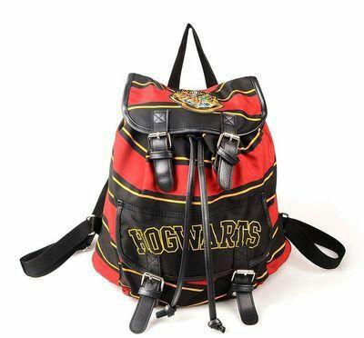 """Рюкзак """"хогвартс"""" школьная сумка, новый. Фото 1. Санкт-Петербург."""