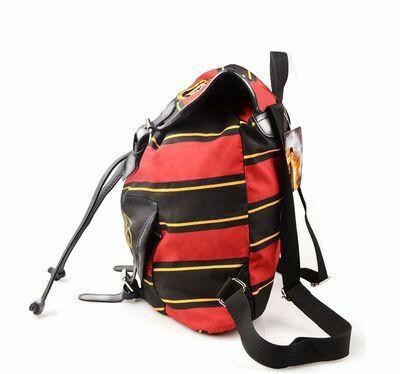 """Рюкзак """"хогвартс"""" школьная сумка, новый. Фото 2. Санкт-Петербург."""