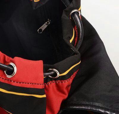 """Рюкзак """"хогвартс"""" школьная сумка, новый. Фото 4. Санкт-Петербург."""