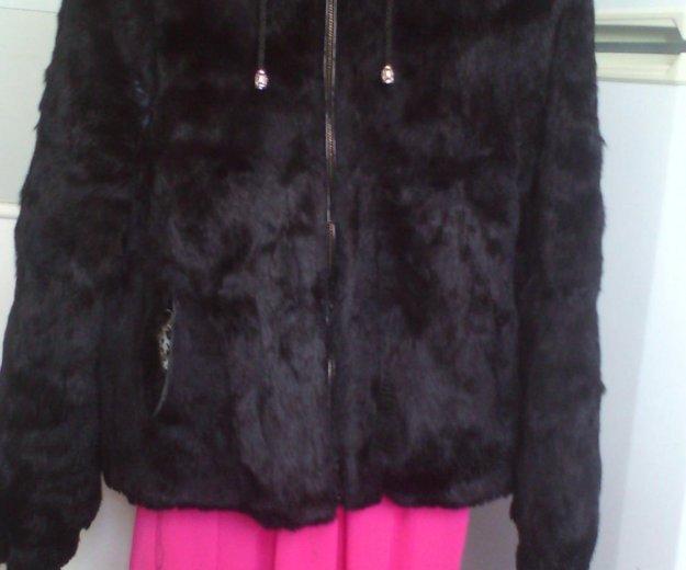 Пальто,полушубка,зимнее пальто. Фото 1.