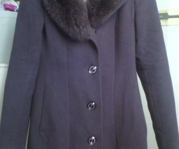 Пальто,полушубка,зимнее пальто. Фото 2.
