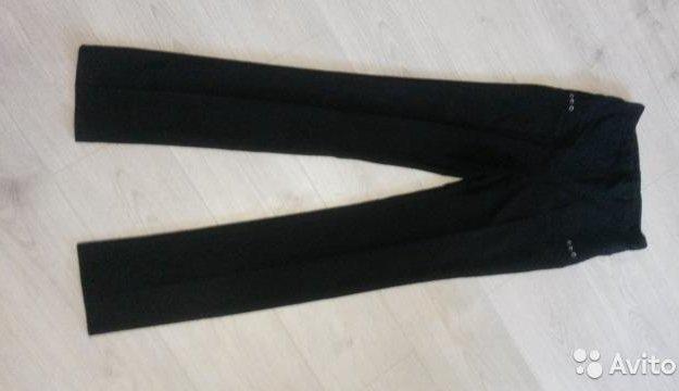 Одежда для беременных. Фото 1. Чехов.