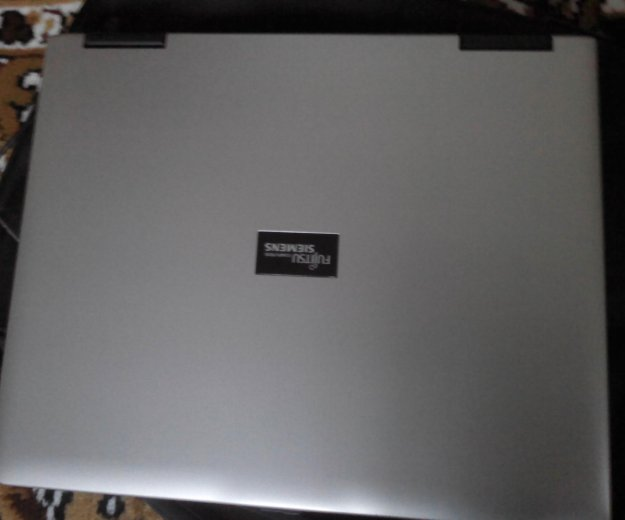 Ноутбук. Фото 1. Кандры.