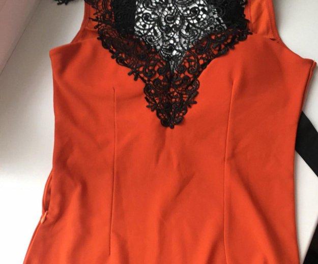 Платье новое. Фото 1. Кострома.