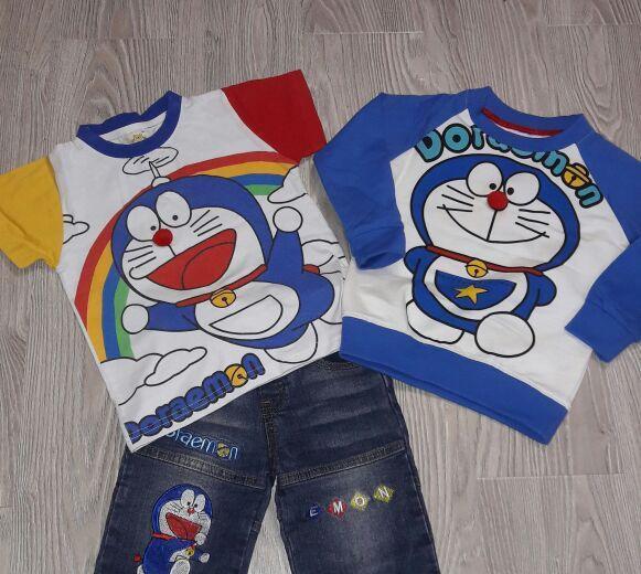 Комплект одежды. Фото 1. Химки.
