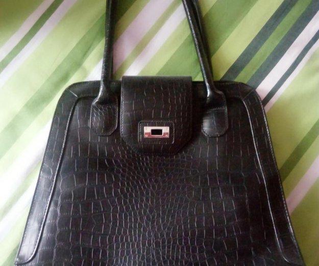 Женские сумки. Фото 1. Пионерский.