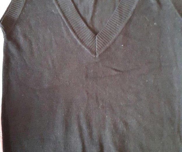 Рубашки. Фото 1. Солнечный.
