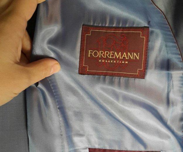 Продам костюм мужской. Фото 4. Белгород.
