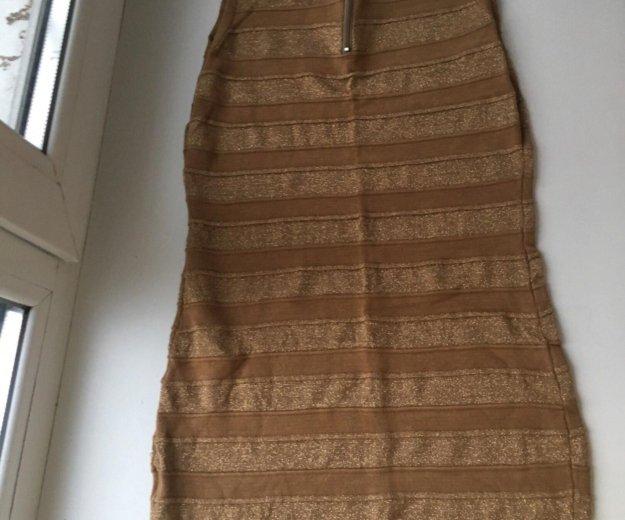 Золотое платье. Фото 2. Кострома.