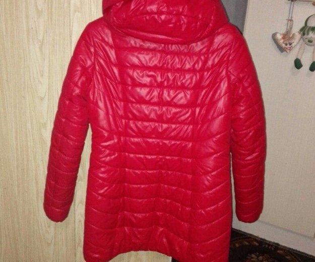 Продам куртку. Фото 2. Ульяновск.
