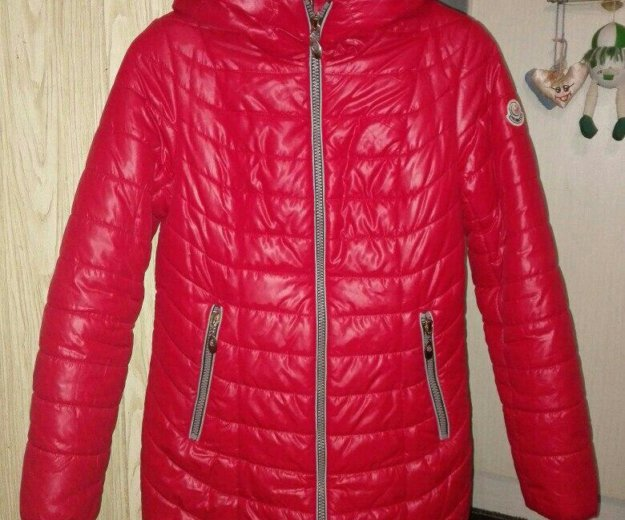 Продам куртку. Фото 1. Ульяновск.