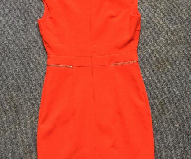 Платье новое. reserved.. Фото 3. Москва.