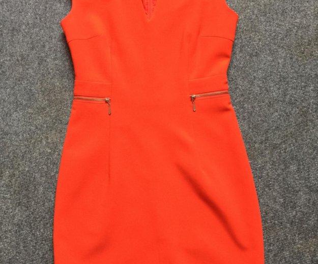 Платье новое. reserved.. Фото 1. Москва.