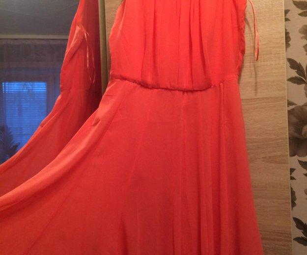 Платье. Фото 2. Алексеевка.