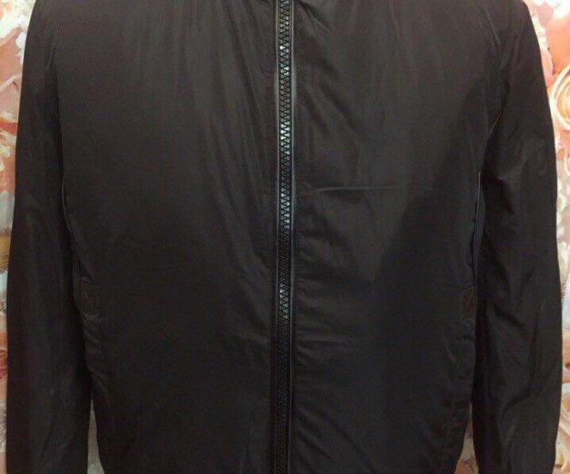 Куртки. Фото 3. Рязань.
