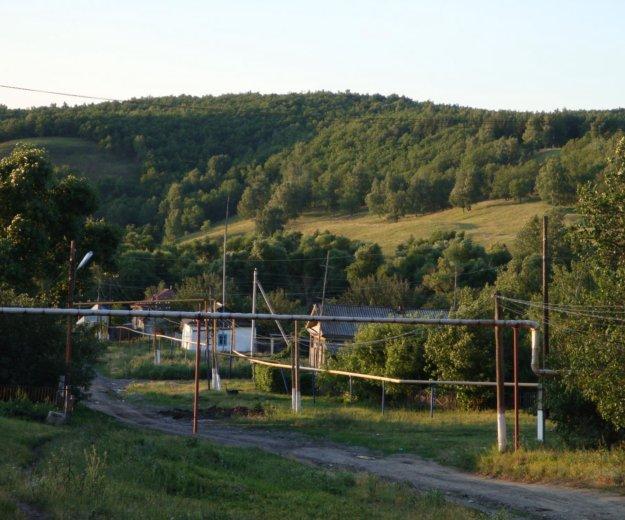 Земельный участок. Фото 1. Саратов.