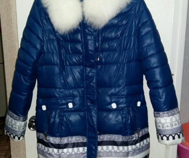 Куртки зимнии. Фото 3. Можга.
