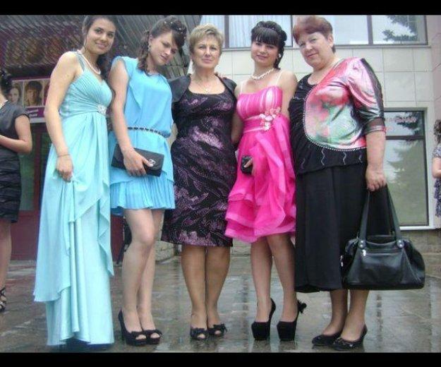 Платья. Фото 1. Смоленск.