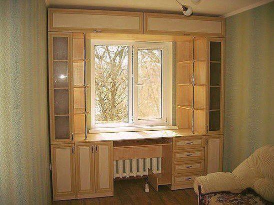 Мебель. Фото 1. Оренбург.