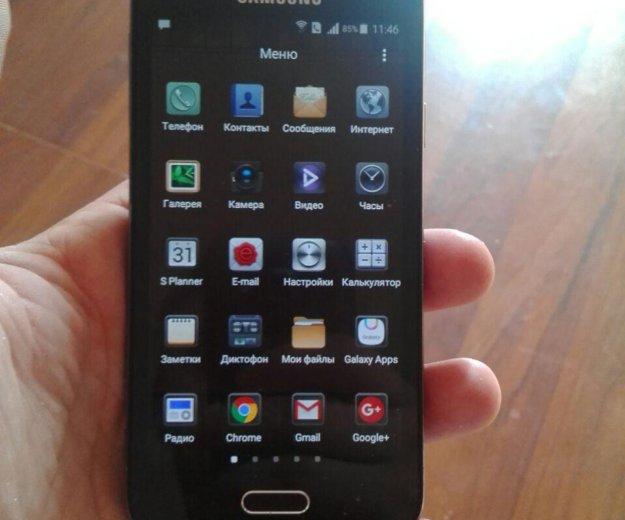 Samsung galaxy a3. Фото 1. Уфа.