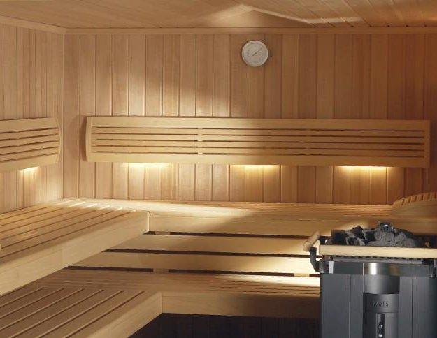 Строительство бань внутренняя и наружная отделка. Фото 4. Полевской.