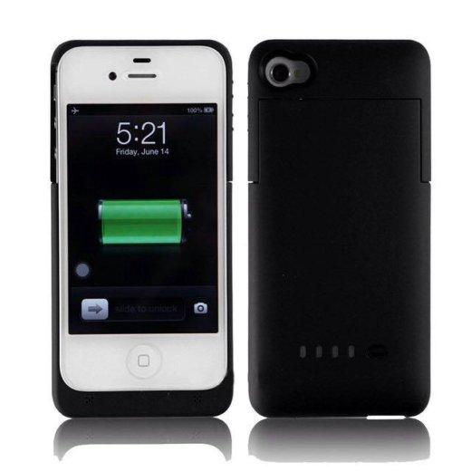 Iphone 4s 16 гб white. Фото 4.