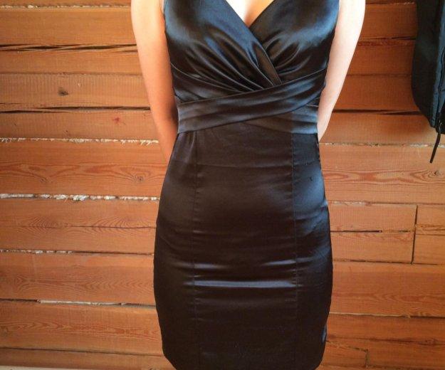Продаю платья бу в хорошем состоянии. Фото 3. Якутск.