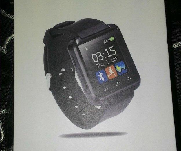 Smartwatch. Фото 3. Комсомольск-на-Амуре.