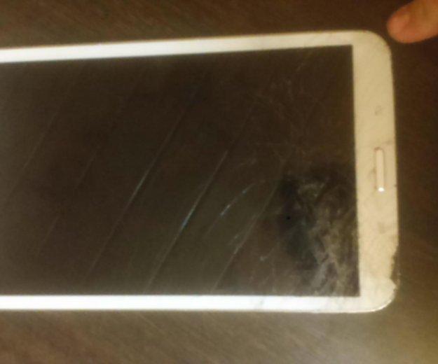 Samsung galaxy tab 3. Фото 1. Сочи.