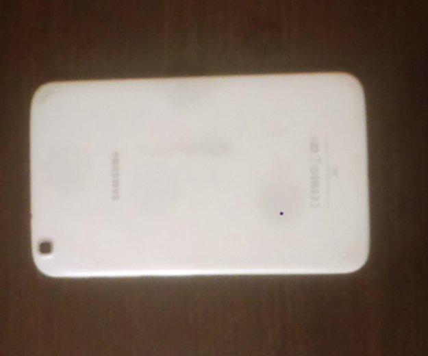 Samsung galaxy tab 3. Фото 2. Сочи.