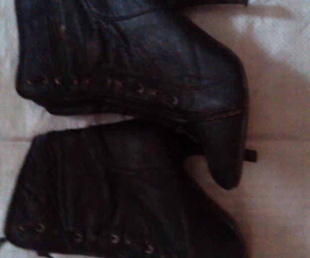 Обувь. Фото 2. Красноярск.