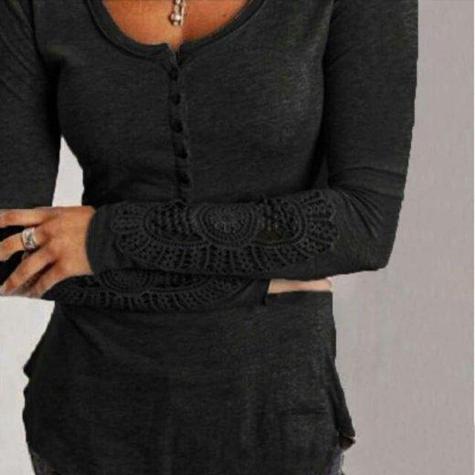 Блуза новая!!!. Фото 4. Краснодар.