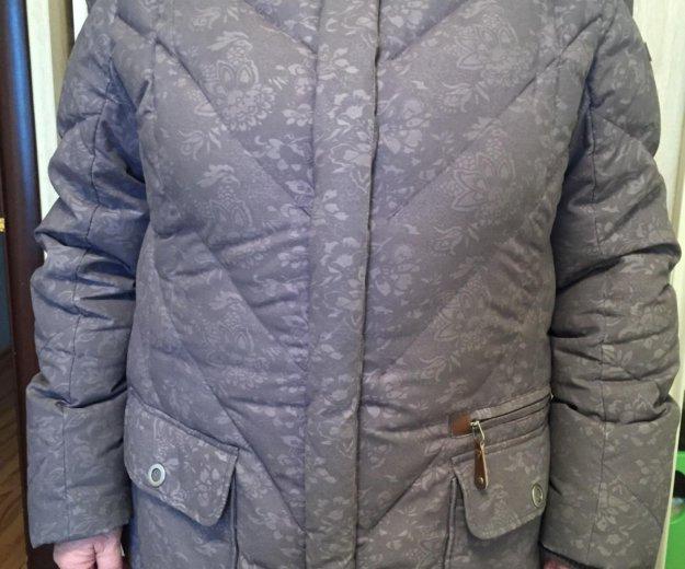 Куртка. Фото 1. Люберцы.