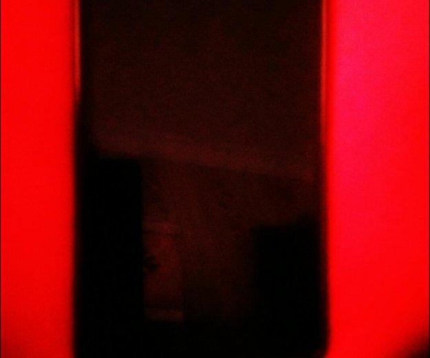 Sony t2. Фото 2.