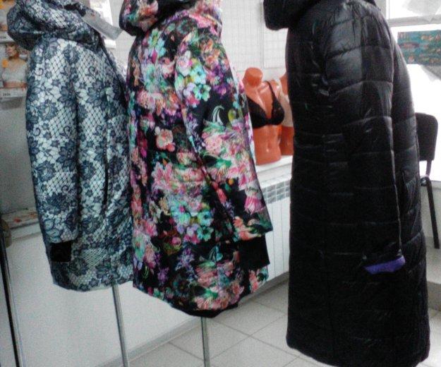 Слингокуртки для беременных. Фото 2. Ростов.