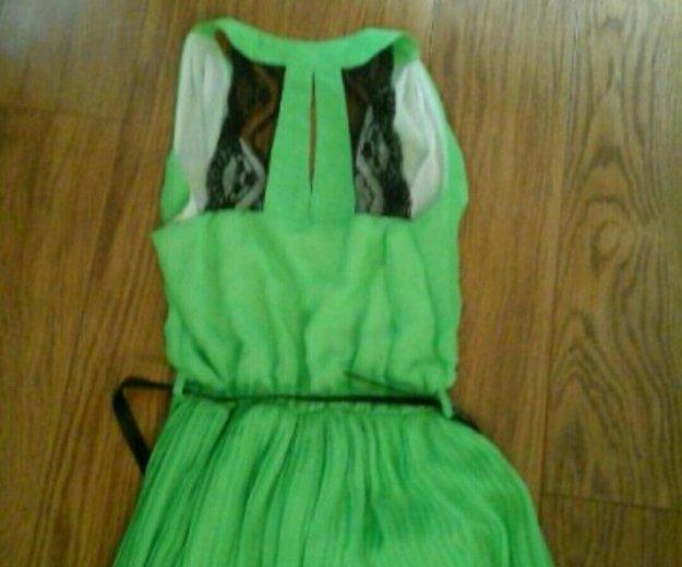 Турецкое платье. Фото 1. Нижний Тагил.