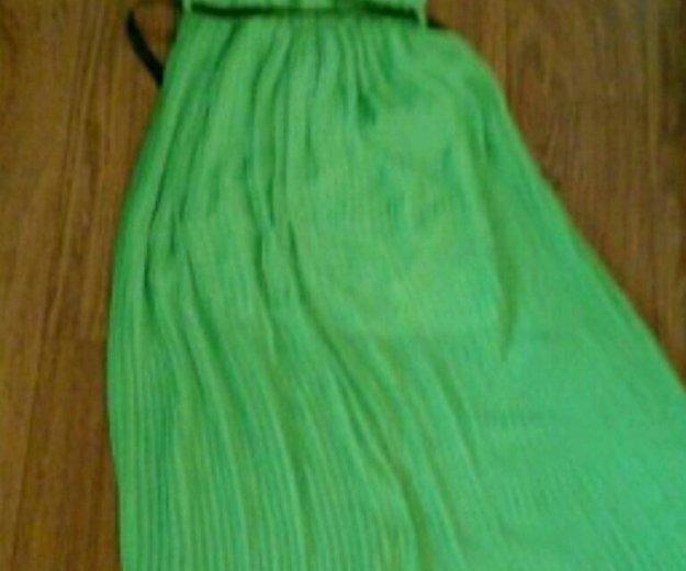 Турецкое платье. Фото 2. Нижний Тагил.