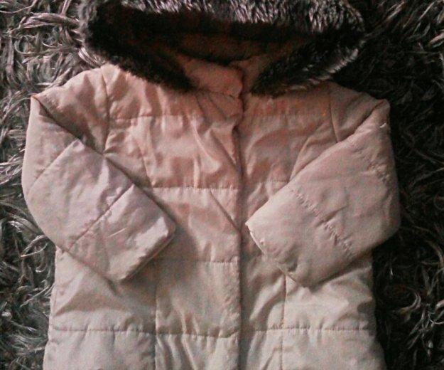 Куртка,86. Фото 1. Котлас.