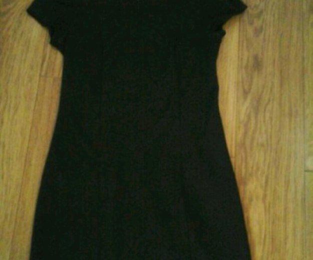 Платье. Фото 2. Нижний Тагил.