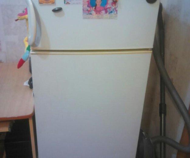 Холодильник канди. Фото 2. Омск.