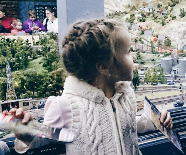 Жилет на молнии next, р. 80-110. Фото 3. Санкт-Петербург.